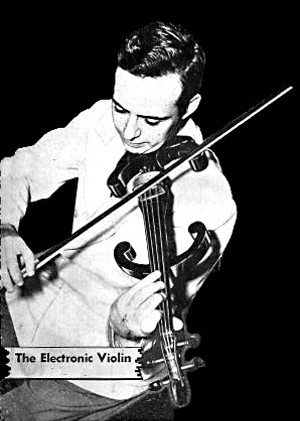 electronic_violin