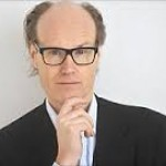 WillGompertz