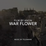 War Flower title
