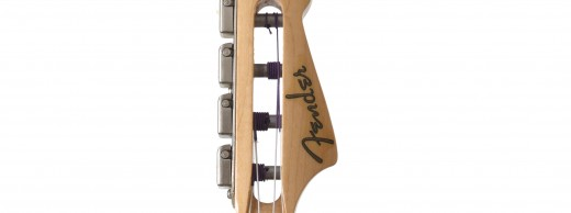 Fender 1958 Headstock FRONT edited