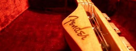 Fender (1)Small