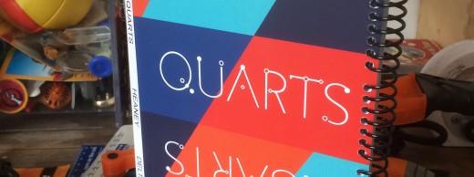 Quarts1stEdi